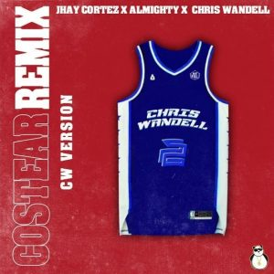 https://malianteokings.com/jhay-cortez-ft-almighty-chris-wandell-costear-remix-cw-version/