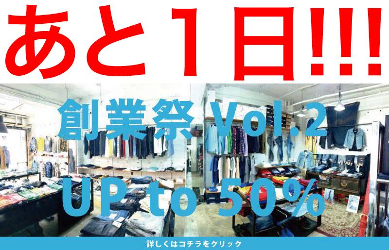 http://nix-c.blogspot.jp/2017/06/vol.html