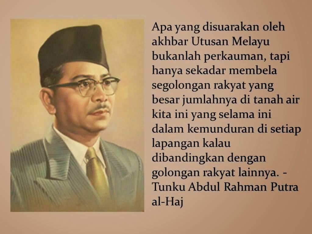 Kata Kata Mutiara Kemerdekaan Malaysia Ini Huruf U