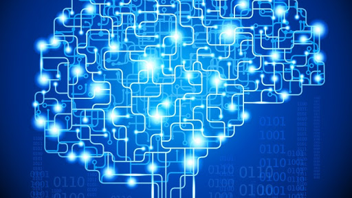 Introduction to AI for Business Udemy Coupon