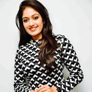 Meghana Raj hot movies, navel, photos, images, sundar raj, family, marriage, date of birth, upcoming movies, actress, phone number, profile,  latest hot photoshoot, bikini, latest, photo gallery, kannada actress