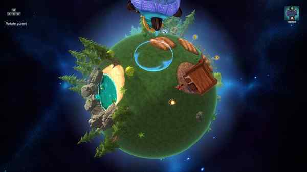 screenshot-3-of-deiland-free-download