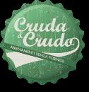 Cruda & Crudo, libro su abbinamenti cibo birra