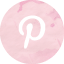 Follow On Pinterest....
