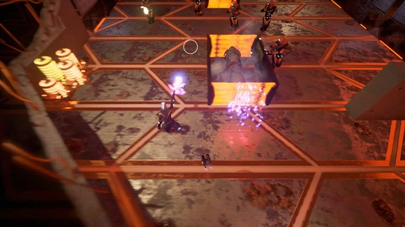 eliosis-hunt-pc-screenshot-www.ovagames.com-1