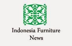 Indonesia Furniture Manufacturers and Suppliers