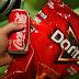 Luego de ahorrar dos meses en bolívares, venezolano logra comprarse un Doritos grande y una Coca-Cola de lata