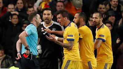 real-madrid-juventus-1-3-buffon-expulsado-penalti