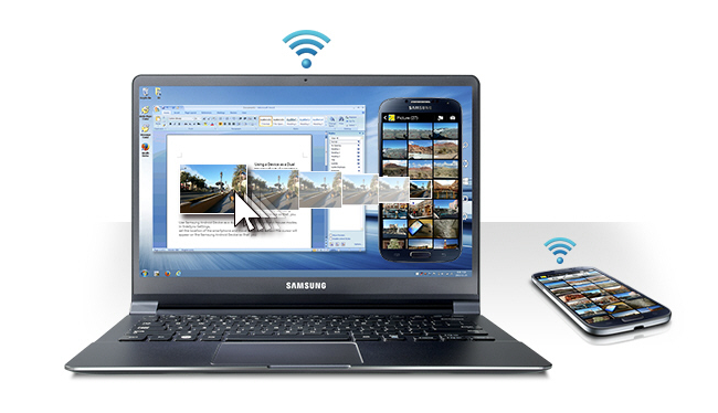 Samsung Sidesync 3 0 Download [Windows][Mac] | Android Tools Download
