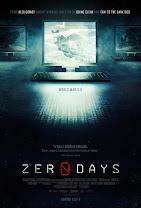 Zero Days<br><span class='font12 dBlock'><i>(Zero Days)</i></span>
