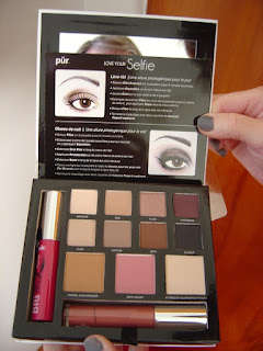 holding Pur Minerals Love Your Selfie Palette.jpeg