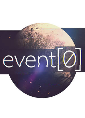 Event[0] PC Full