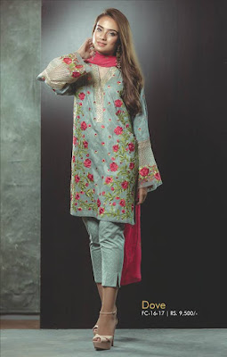 Alkaram-embroidered-chiffon-dresses-festival-collection-2017-10