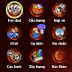 Tải game vua bài HD 260 online miễn phí