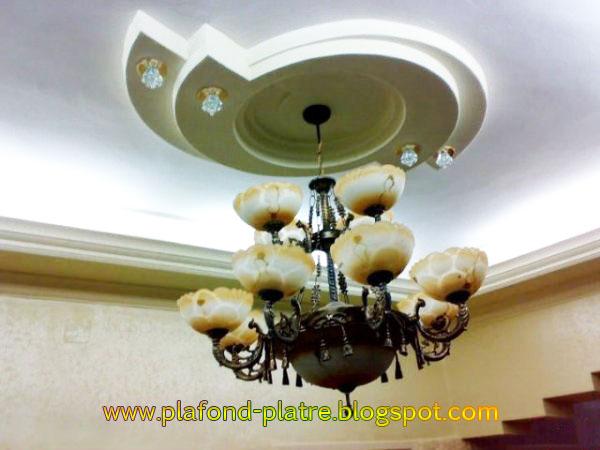 faux plafond spirale de tendance 2013 faux plafond platre suspendu et tendu. Black Bedroom Furniture Sets. Home Design Ideas