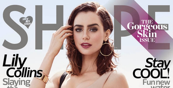 http://beauty-mags.blogspot.com/2017/06/lily-collins-shape-us-julyaugust-2017.html