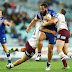 NRL Preview: Sea Eagles v Bulldogs