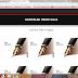 Lengkapi Blog Anda dengan Membuat Halaman Demo di Blogger