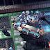 Novo Gameplay japonês de Bomberman R para Nintendo Switch