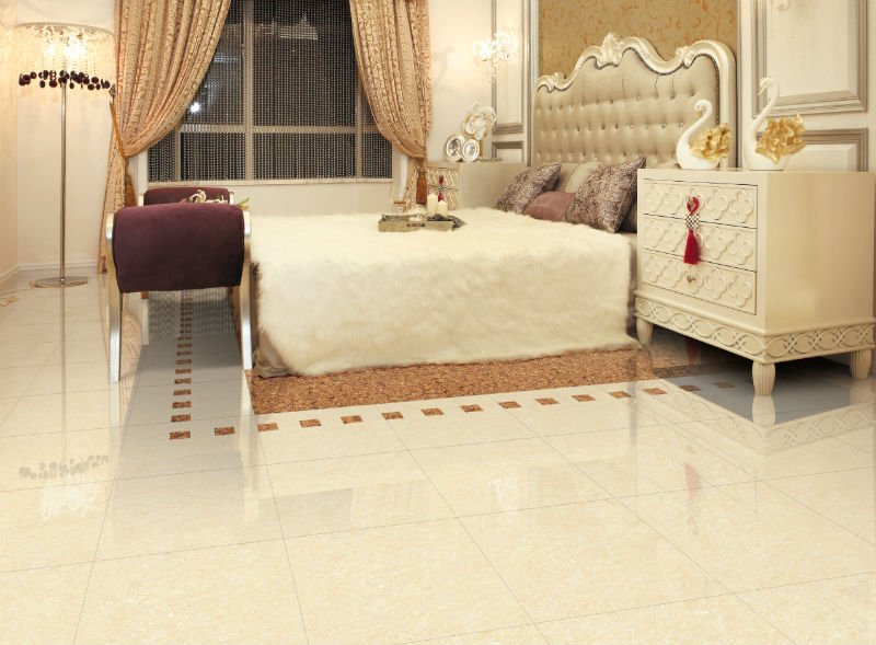 Bed Room Floor Tiles Design For Small House Best Floor Tiles - What is the best flooring for a bedroom