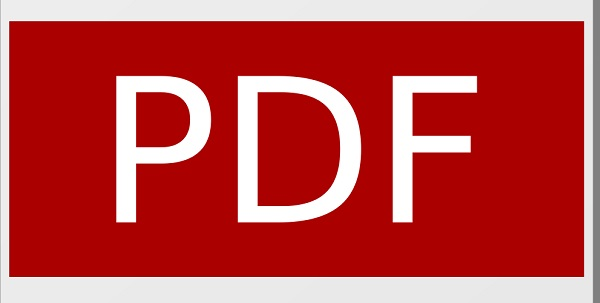 chrome save as pdf javascript
