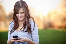 Cara Chat PDKT Pertama Kali dengan Pria Baru dikenal