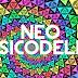Neo Psicodelia | Playlist de la Semana