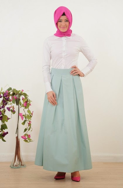 hijab-dresses-picture-2