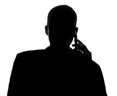 अगर आये कोई इंटरनेशनल कॉल्स तो भूलकर भी न उठायें, वोडाफोन और आईडिया ने किया आगाह