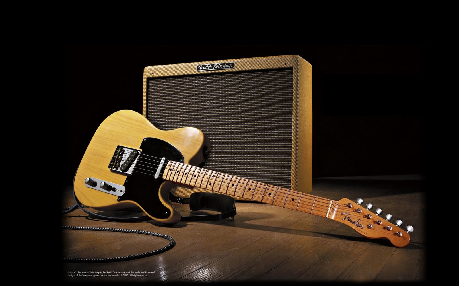 Top 23 Super And Fabulous Guitar Wallpapers In HD - For More Wallpapers Just Click On Image