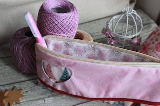 Яна SunRay, текстильный комплект для рукодельницы, шитье, настроение своими руками,  подарок для девушки,  текстильный блокнот,  мягкий блокнот, блокнот рукодельный,  принцесса,  пенал для крючков, органайзер для спиц крючков.