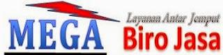 Rute-Menuju-MEGA-Biro-Jasa-STNK-Bandung