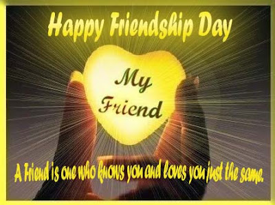 Friendship Day 2017 Pics Free Download For Facebook And Whatsapp