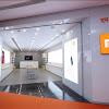 Xiaomi Buka Mi Home Store ke delapan di Mumbai India