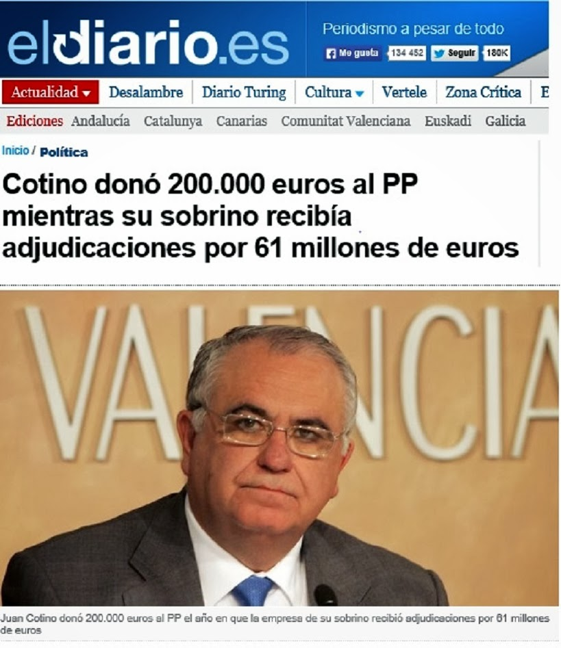 asqueroso euro córneo cerca de parla