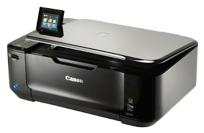 http://canondownloadcenter.blogspot.com/2016/07/canon-pixma-mg4150-driver-download.html