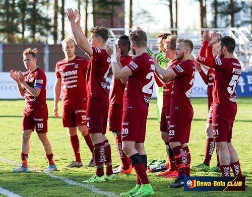 Prediksi Skor JJK Jyvaskyla VS Lahti 7 September 2017