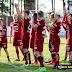 Prediksi JJK Jyvaskyla VS Lahti 7 September 2017