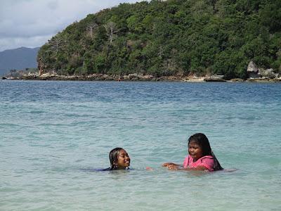 gili nanggu lombok