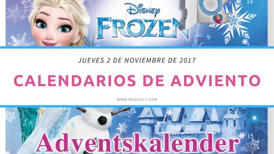 Calendario Adviento Lidl.Msguelyblog Lidl 2 De Noviembre Ofertas Y Promociones