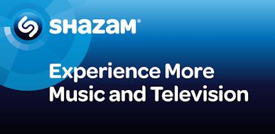 Free Download Shazam Encore v6.7.1 APK