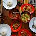 Pontianak, Kota Wisata Kuliner Paling Menarik di Indonesia.