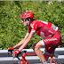 Tour 2016. Bardet gana en Mont Blanc