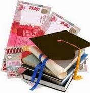 Info Lengkap Beasiswa Untuk SD/SMP/MTS/SMA/SMK/MA 2017-2018
