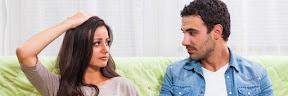 Infeksi Jamur Vagina Mengakibatkan Sulit Memiliki Anak?
