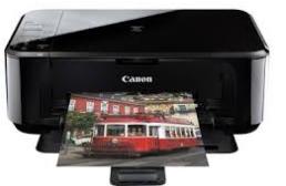 Canon Pixma MG3110 Treiber Download