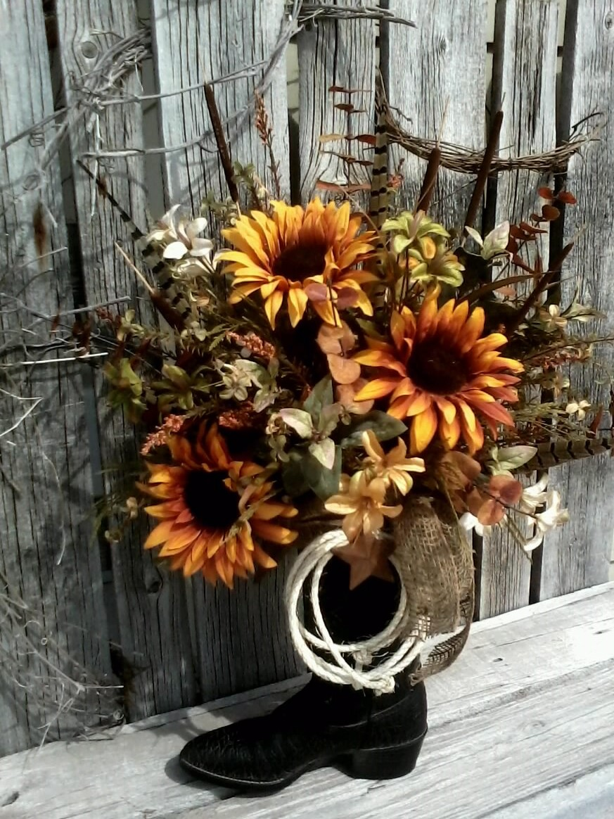 Fall Sunflowers Wallpaper Country Impressions Floral Amp Decor