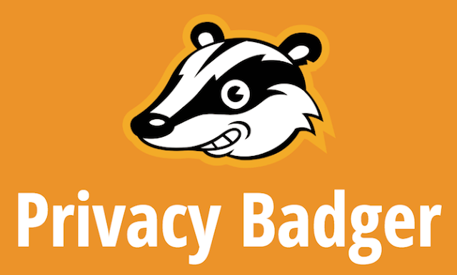 Privacy Badger 2.0