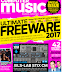 Computer Music July 2017 (English)