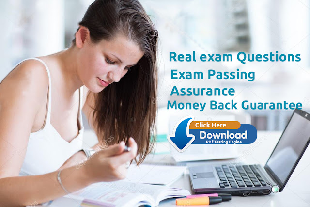 Get 2V0-731 Sample Questions Which Cover All 2V0-731 Test Objectives